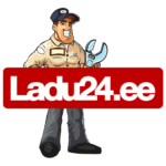ladu24_big
